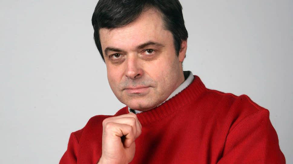 Сергей Строкань о глобальном измерении 70-летия основания КНР