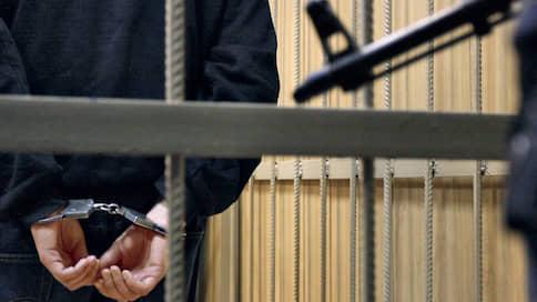 Чекистам оценили убийства  / Вынесен приговор по делу так называемой тюменской банды ФСБ