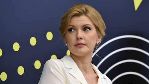 Министерство просвещения запустило образовательный маркетплейс  / В России начали внедрять цифровую образовательную среду