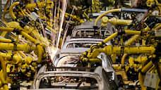 Работники против роботов