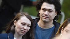 Семья Проказовых обжаловала предупреждение суда