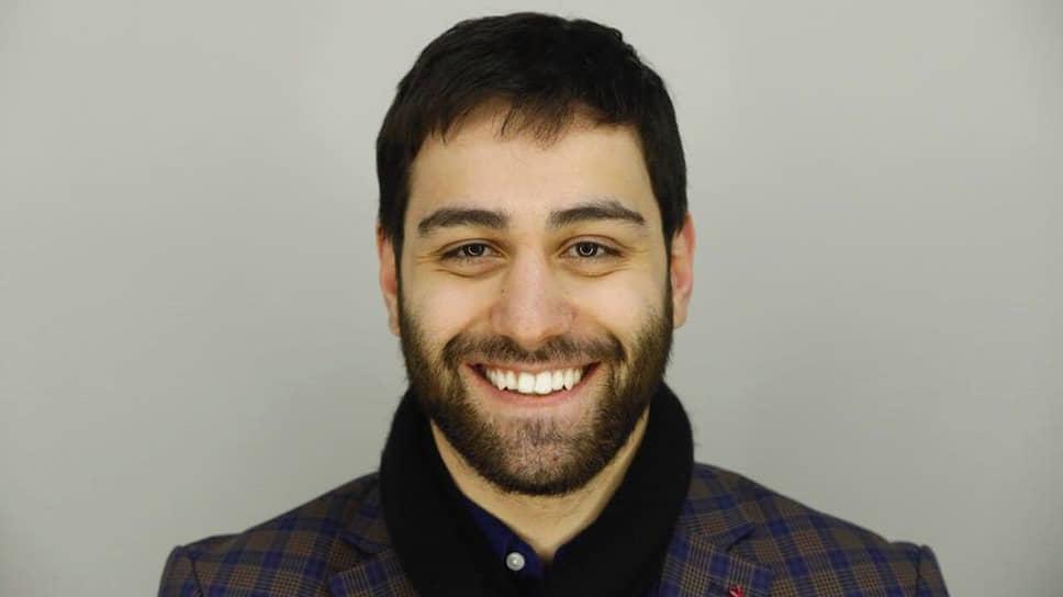Эксперт РСМД Георгий Асатрян об итогах выборов в Афганистане