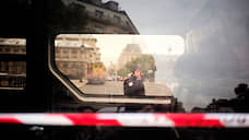 Убийство в парижской префектуре ранило чувства французов