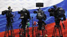 Участники рынка ТВ не договорились о едином поставщике контента