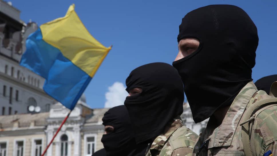 Почему разведение сил в Донбассе ненадолго отложили