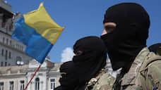 Минские соглашения не дают утопить в «Азове»