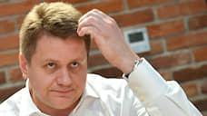 «На все работы по благоустройству расходуется около 35–40млрд рублей»