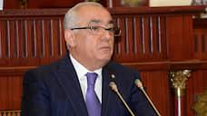 Азербайджан получил премьер-помощника