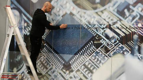 Технологических гигантов обложат налогами  / ОЭСР готовит крупнейшую реформу налогообложения за последние 100 лет