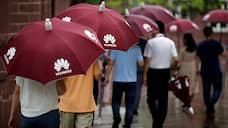 Американцы ищут альтернативу Huawei