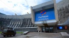 ФАС ищет сговор в контрактах для Саяно-Шушенской ГЭС