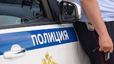 После дела Ивана Голунова в полицию возврата нет