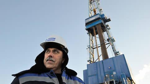«Газпром нефть» развернется на Ямале  / Компания оценит возможность добычи на крупнейших месторождениях «Газпрома»