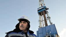 «Газпром нефть» развернется на Ямале