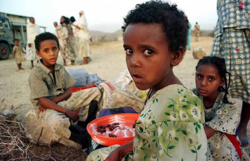 Во второй половине 2000-х годов в ООН неоднократно высказывали опасения, что конфликт вновь может перейти в горячую фазу