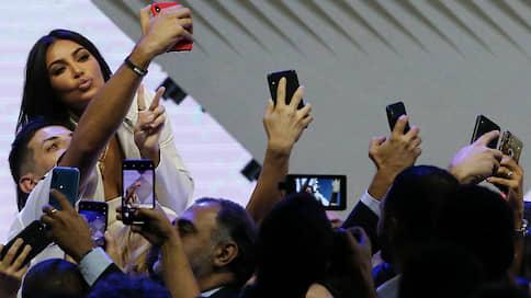 Восстания машин в ближайшее время не предвидится // Участники телекоммуникационного конгресса WCIT-2019 обозначили основные тренды развития IT-индустрии и ее влияния на мировую экономику