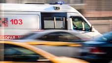 В крови сбитого полицейским ребенка нашли алкоголь