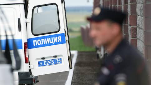 Экстрадицию в Россию приостановило обращение в Евросуд  / Обвиняемый в мошенничестве предпринял последнюю попытку избежать выдачи из Грузии