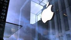 Интернет, медиа и люкс дорожают в брендах  / Interbrand представила рейтинг 100 крупнейших глобальных брендов