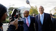 Импичмент путается в показаниях  / Американский дипломат выразил нелояльность Белому дому