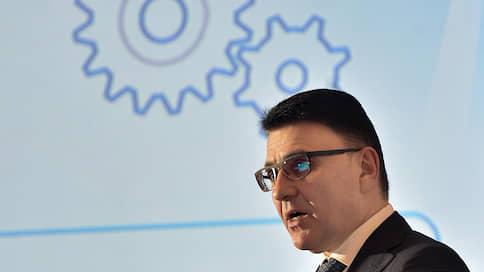 Роскомнадзор предпочел штрафы блокировкам  / Глава ведомства Александр Жаров считает «наказание рублем» более цивилизованным