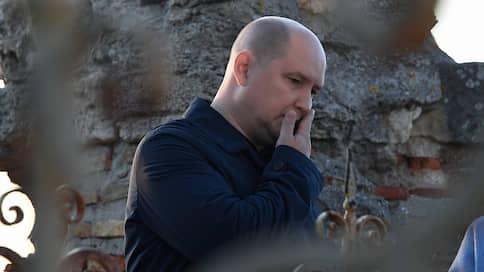 Севастополь отказался от объединения с Крымом / Михаил Развожаев готов к «публичному оппонированию» с Алексеем Чалым