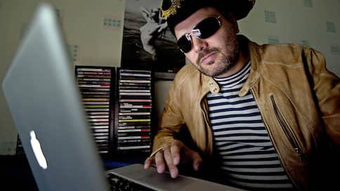 Пиратам закрыли плеер  / Отключены серверы популярного хранилища нелегального контента
