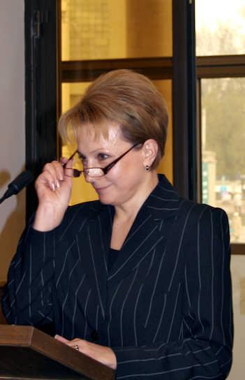 8-е место. Совладелица группы компаний «Содружество» Наталья Луценко — $425 млн