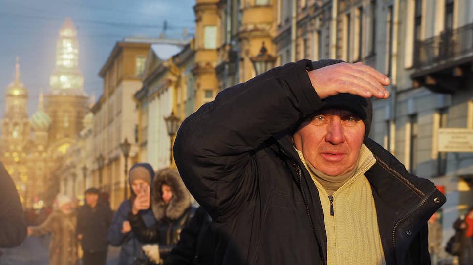 Как Банк России и Минфин хотят стимулировать граждан присоединяться к новой пенсионной схеме