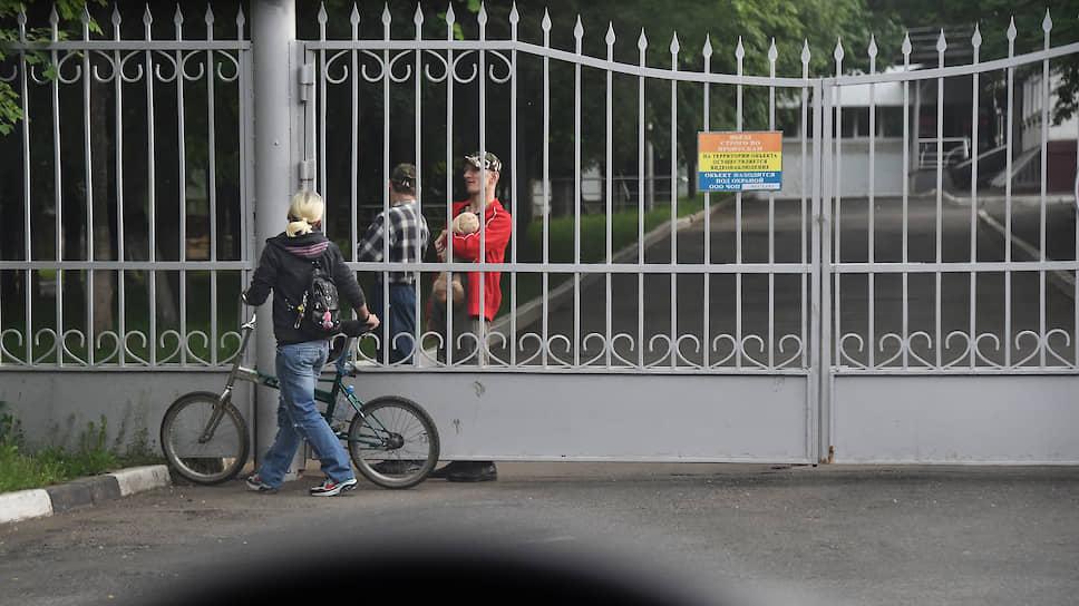 Что увидел Европейский комитет по предотвращению пыток в российских ПНИ