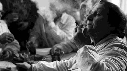 «Учитывая напряженное положение в торговле табачными изделиями»  / Как начинался тотальный табачный дефицит