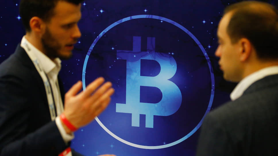 Почему международные инвесторы избавляются от цифровой валюты