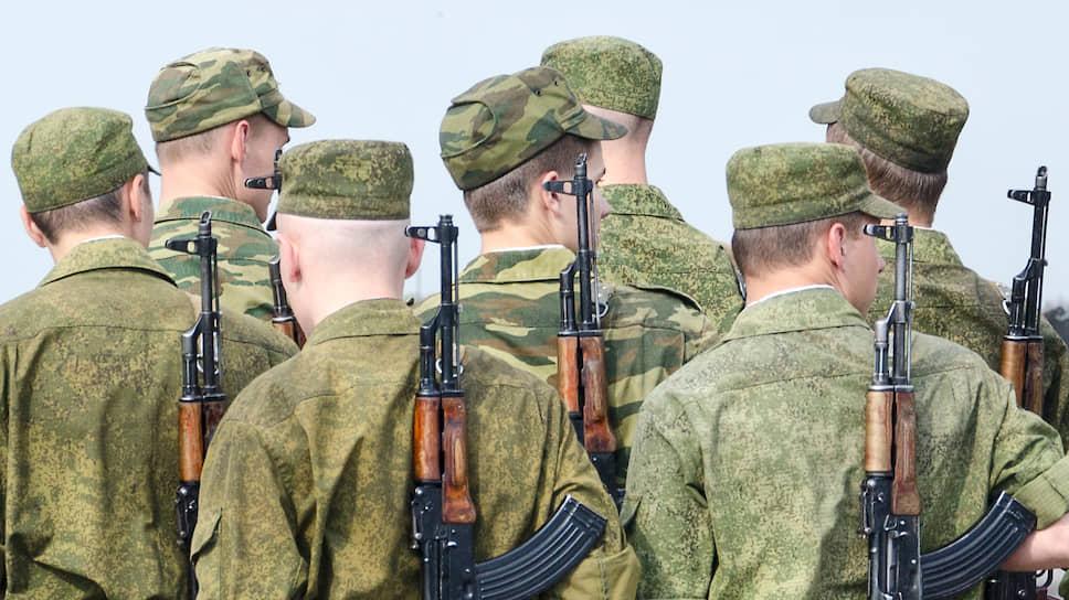 «Комитет солдатских матерей» и «Офицеры России» заступились за Минобороны в деле Шамсутдинова