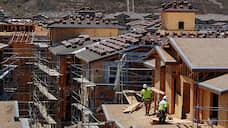 Apple и Facebook занялись жилищным строительством