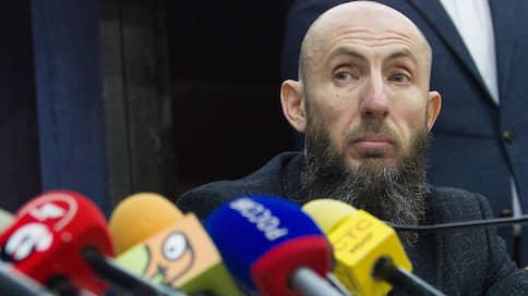 Долг банкрота зовет  / Владимиру Кехману не удалось откупиться от кредиторов запонками и иконой