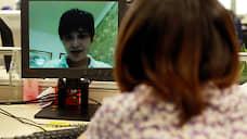 Роботы-рекрутеры научились у людей плохому  / Популярную в США систему видео-собеседований HireVue обвинили в предвзятости