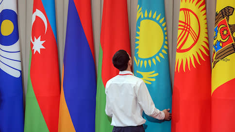 Узбекистан за словом в союз не полезет  / Ташкент хочет гарантий в случае вступления в ЕАЭС