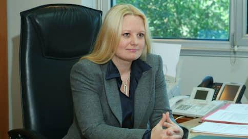 Суд Кувейта приговорил россиянку к 15 годам тюрьмы // Мария Лазарева обвиняется в отмывании государственных средств