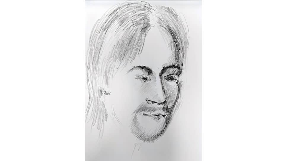 Свидетель обвинения по делу «Седьмой студии» Валерий Синельников