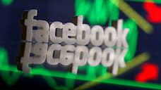 Двое против вакцин  / Половина антипрививочной рекламы в Facebook спонсировалась двумя организациями