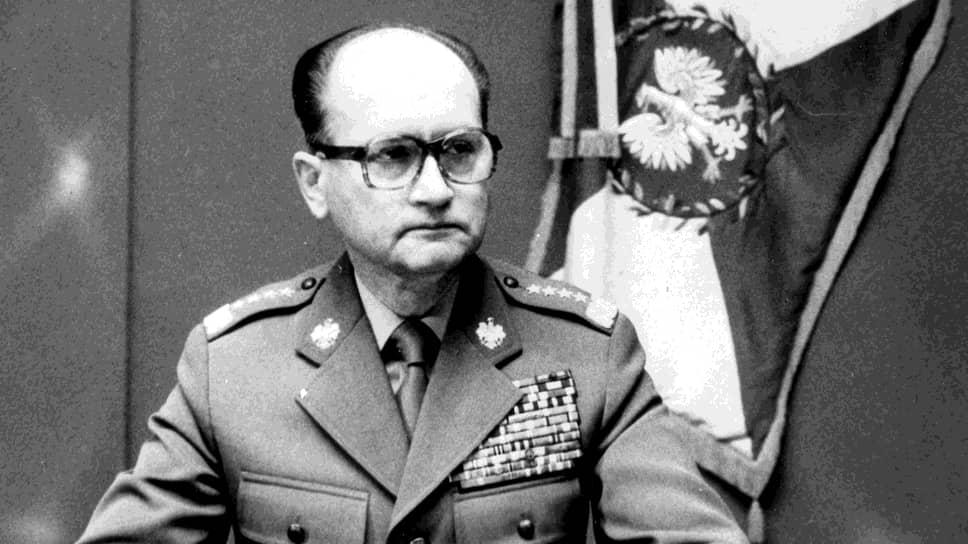 Судьба руководителей ПНР после краха социализма
