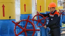Польша не ждет российский газ  / Она заменит его американским СПГ