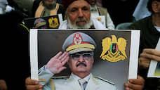 Вашингтон недоволен поведением Москвы в Ливии  / На фоне американо-ливийских переговоров критика в адрес России прозвучала и из Триполи