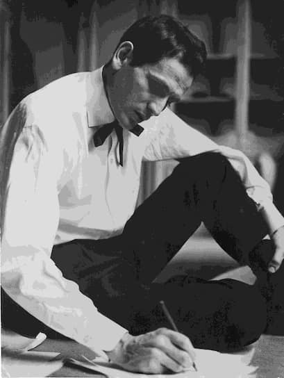 Французский модельер <b>Пьер Карден </b> во время Второй мировой войны жил во французской коммуне Клиши, где работал помощником бухгалтера