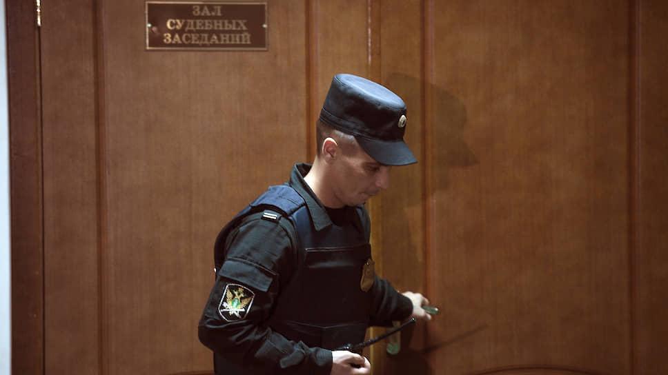 Подрядили подставных / В АО «Швабе — оборона и защита» раскрыты хищения