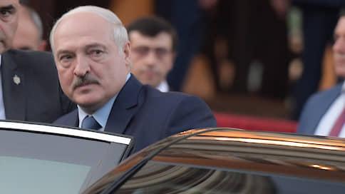 «Диктатор в отчаянии. Это дает нам потрясающие возможности» / В Вашингтоне порассуждали, как помочь Белоруссии, не помогая Александру Лукашенко