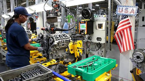 GM обвинила Fiat Chrysler в подкупе профсоюзов  / и требует компенсировать ей миллиарды убытков