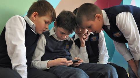 Неизгладимые отпечатки пальцев  / Как в России персональные данные утекают через сферу образования