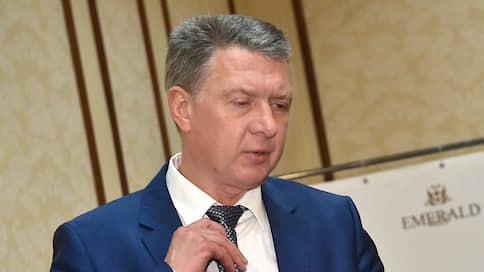 Руководство ВФЛА временно отстранено из-за дела Данила Лысенко  / Президиум федерации по этому вопросу соберется в ближайшее время