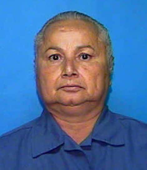Колумбийка <b>Грисельда Бланко</b>, по оценкам СМИ, заработала свыше $2 млрд на контрабанде кокаина из Колумбии в США. Была членом Медельинского картеля. Считается, что она также торговала людьми и организовала 200 убийств. Была арестована в США в 1985 году, однако благодаря адвокатам была депортирована в Колумбию и освобождена в 2004 году. В 2012 году была застрелена неизвестным